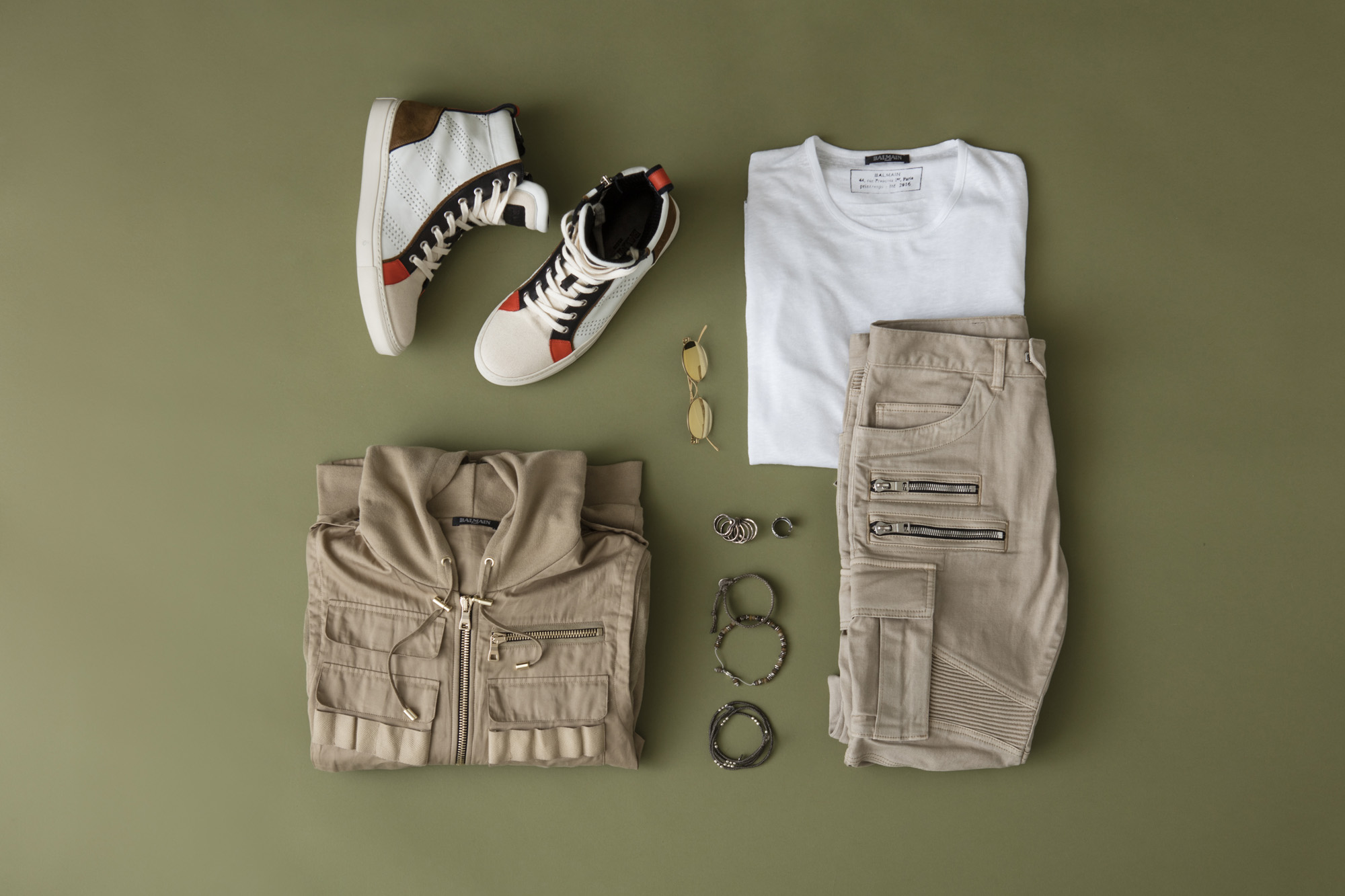d89bc471b1 balmain outfit of the day fashion blog. Pierre ...