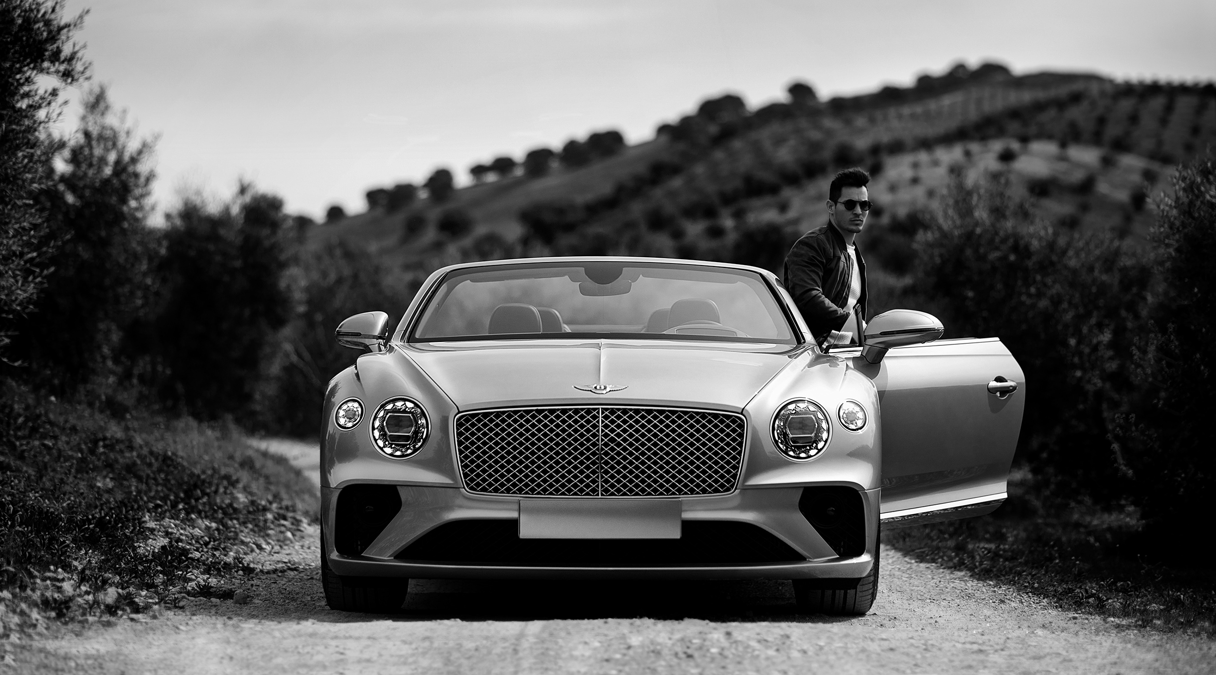 Apr 2019 2019 Continental Gt Convertible Gran Touring In Spain Avid Followers Of My Adventures Will Recall The Recent Opportunity I Was Given To Experience The Stunning 2019 Bentley Continental Gt A Few Months Prior To Its Global Release Driving On Some