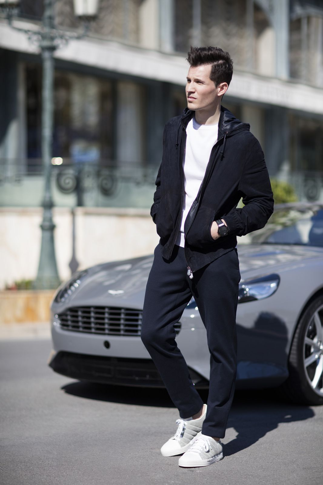 berluti style fashion blogger tom claeren