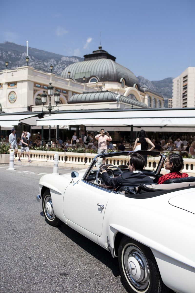 Casino square Monte-Carlo luxury blog
