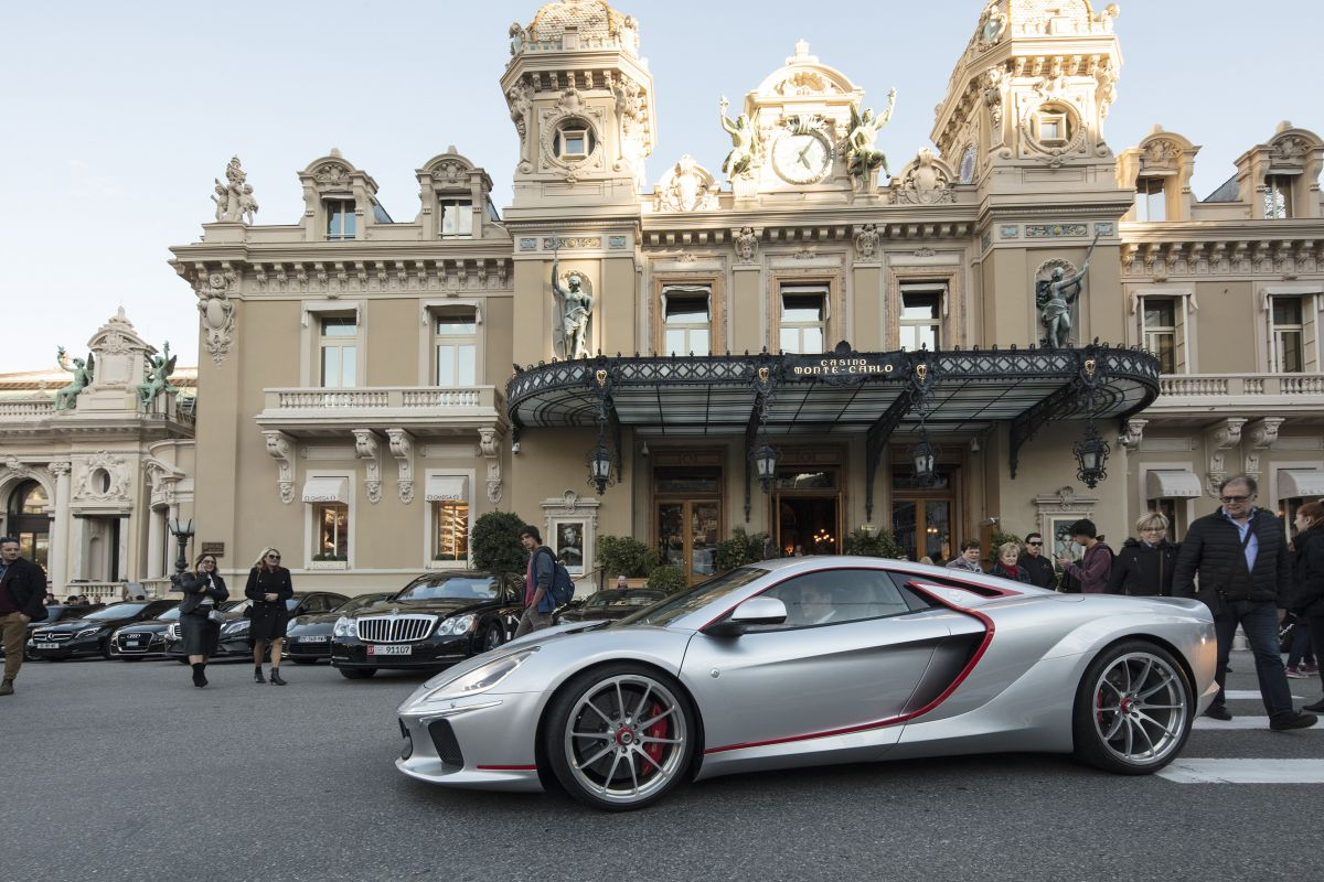 monte carlo casino hd supercar