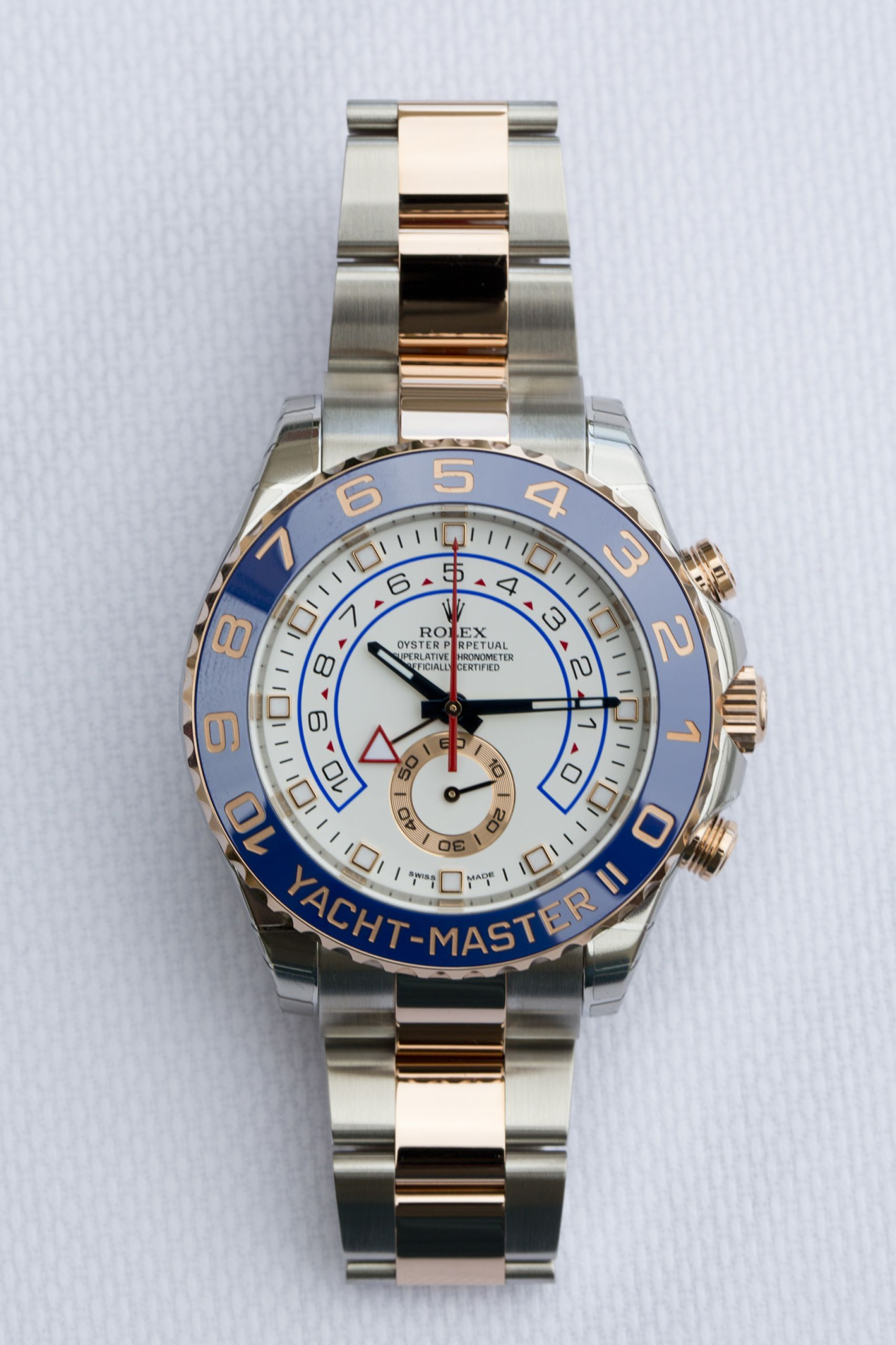 rolex timepiece monaco blog watch