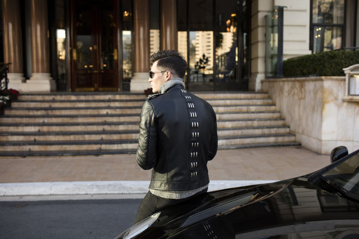 saint laurent lifestyle tom claeren