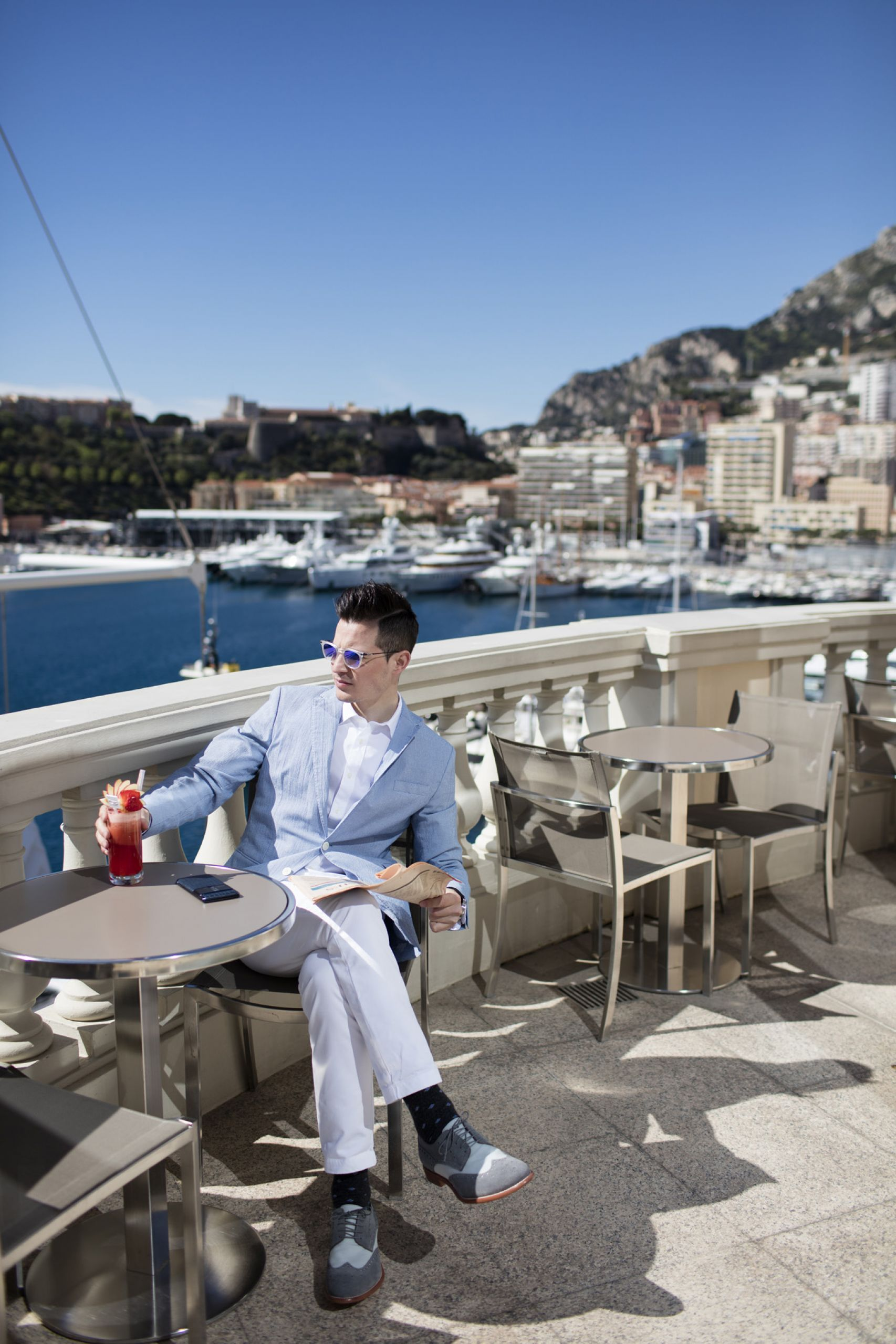 thermes marins monte carlo men style